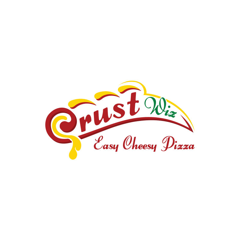 AddBloom-Clients-Crust-Wiz-Logo