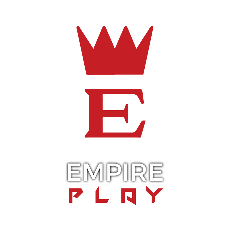 AddBloom-Clients-EmpirePlay-Logo
