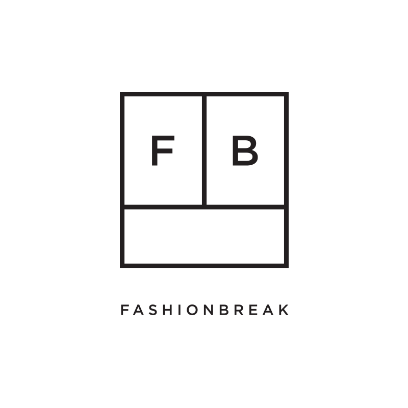 AddBloom-Clients-Fashion-Break-Logo