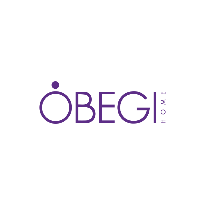 AddBloom-Clients-Obegi-Home-Logo