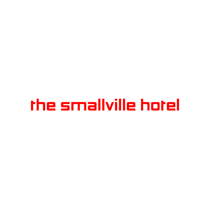 AddBloom-Clients-The-Smallville-Hotel-Logo