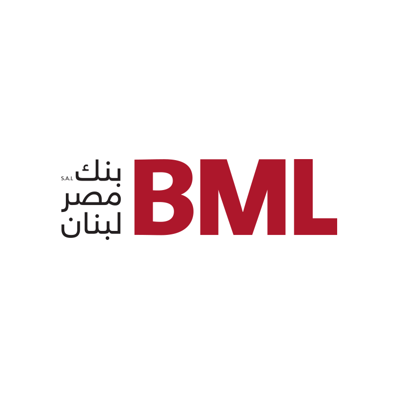 AddBloom-CLIENTS-BML-BANK-LOGO