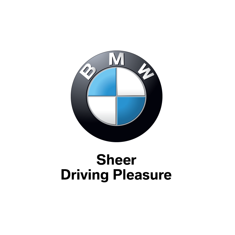 AddBloom-CLIENTS-BMW-LOGO