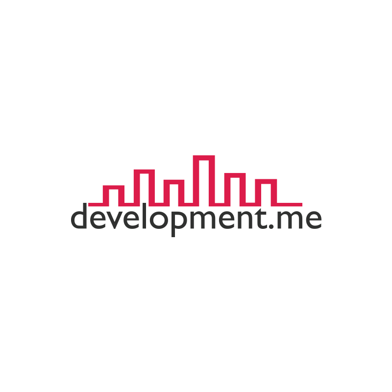 AddBloom-CLIENTS-DEVELOPMENT-ME-LOGO