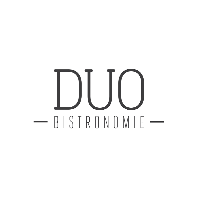 AddBloom-CLIENTS-DUO-LOGO
