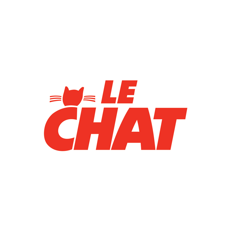 AddBloom-CLIENTS-LE-CHAT-LOGO