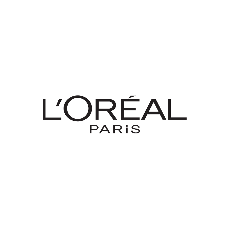 AddBloom-CLIENTS-L'OREAL-PARIS-LOGO