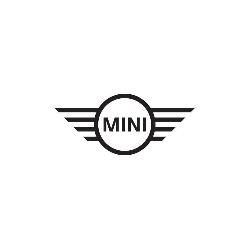 AddBloom-CLIENTS-MINI-COOPER-LOGO