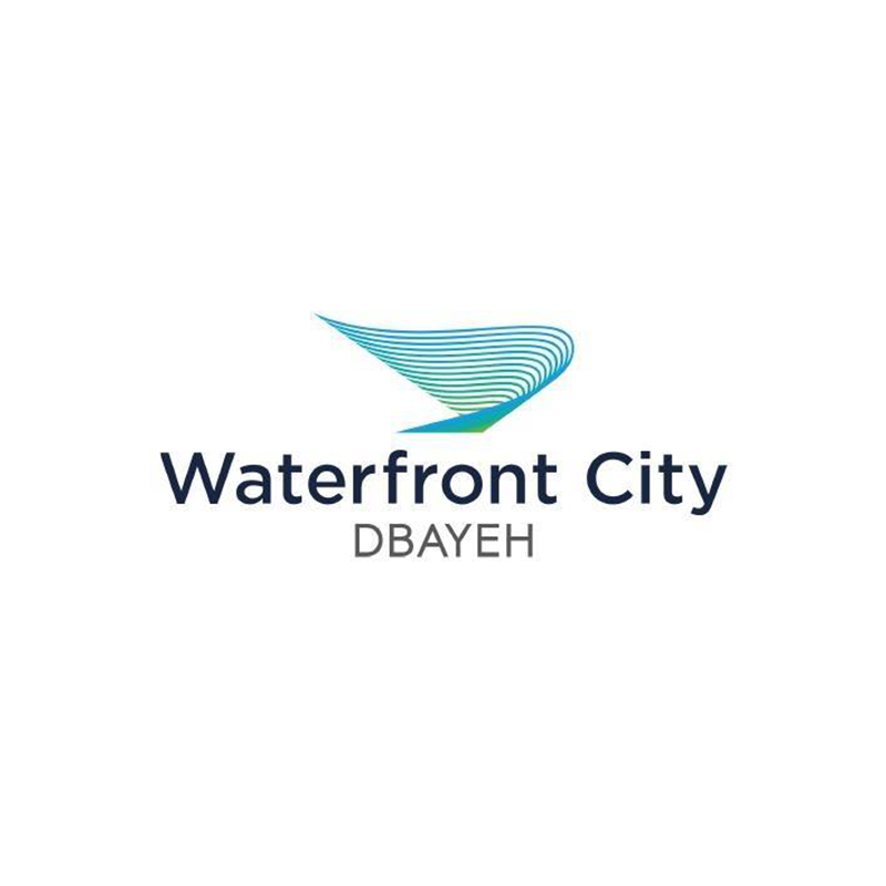 AddBloom-CLIENTS-WATERFRONT-CITY-LOGO