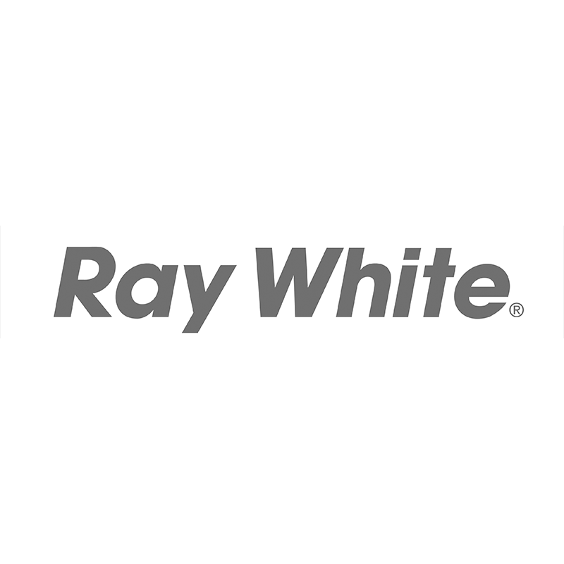 AddBloom-CLIENTS-RAY-WHITE-LOGO